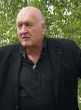 Michel Vautrot